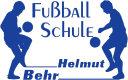 Fussballschule Behr